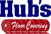 Hubs Floor Covering, Inc.